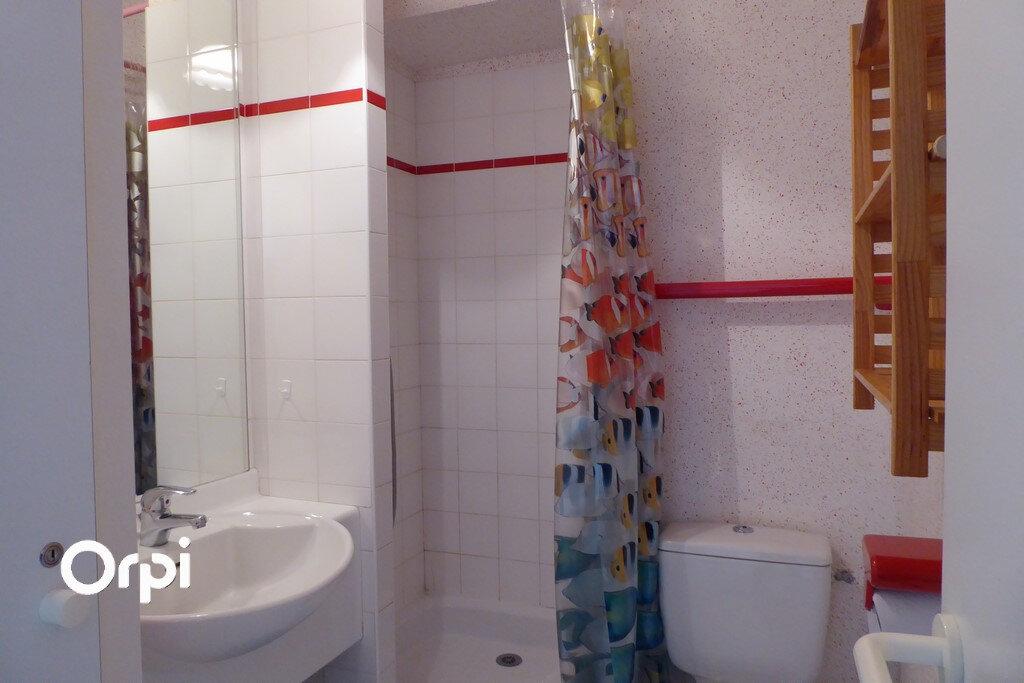 Appartement à vendre 3 38.91m2 à Arzon vignette-5
