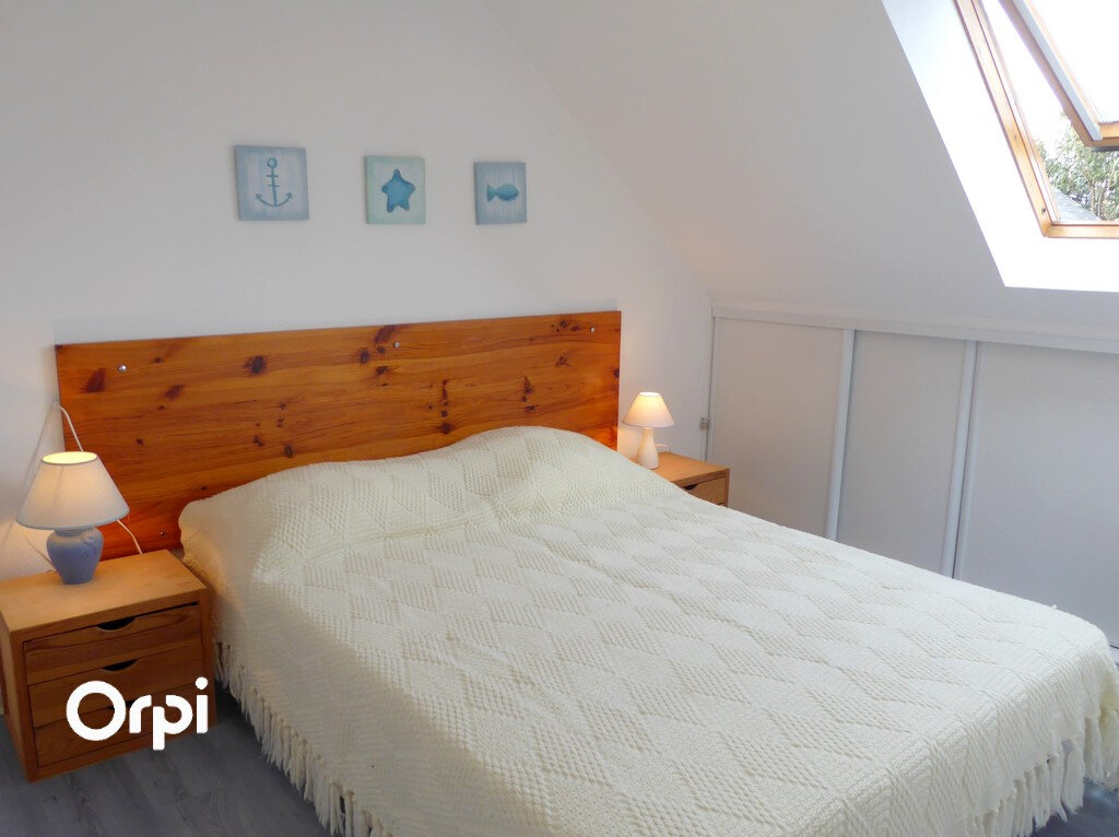 Appartement à vendre 3 38.91m2 à Arzon vignette-6