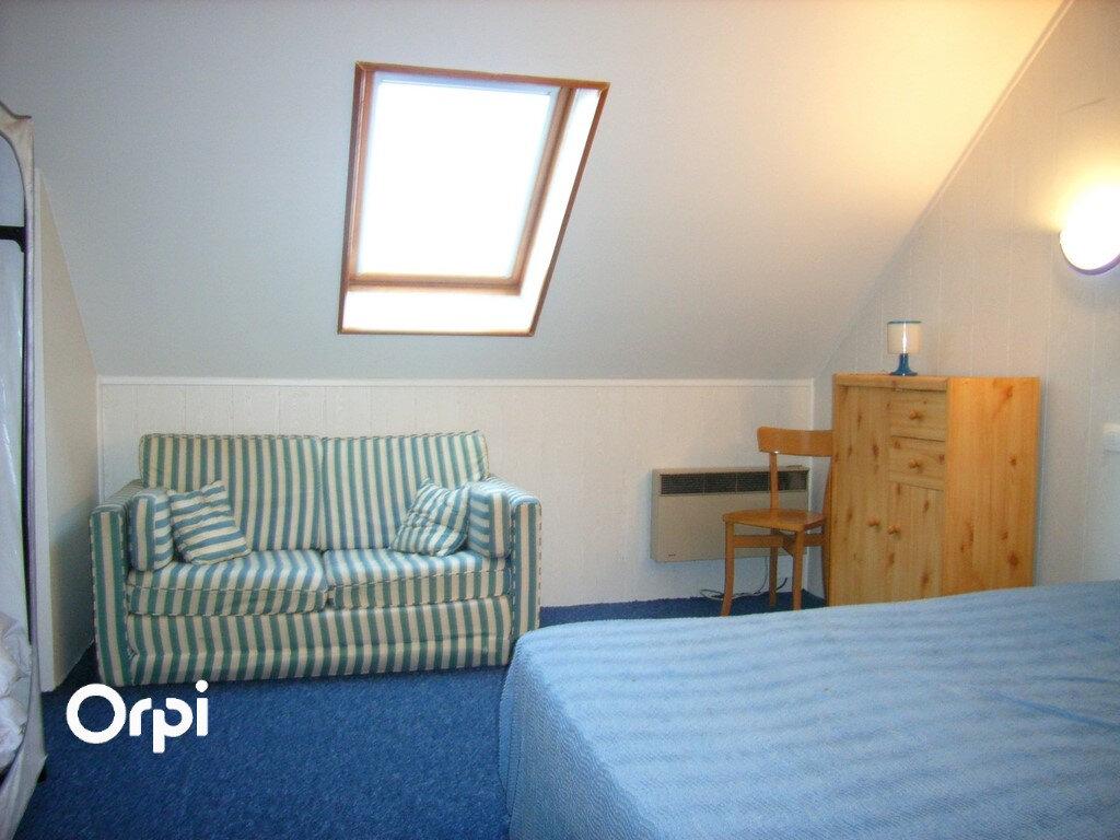 Appartement à vendre 3 38.91m2 à Arzon vignette-7