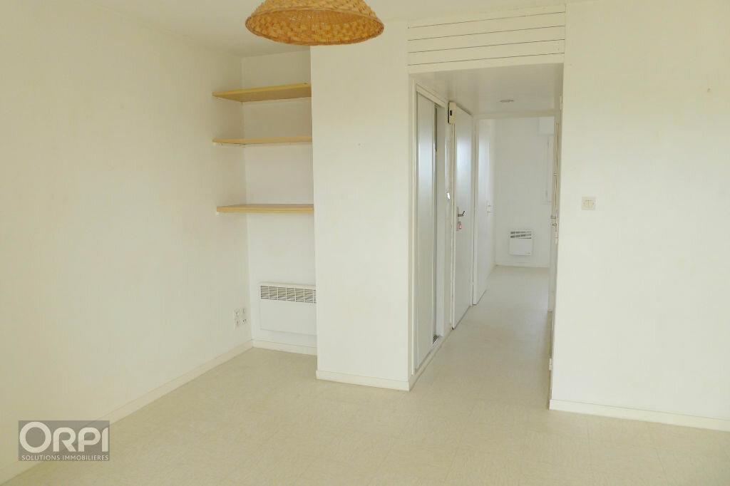 Appartement à vendre 2 30m2 à Arzon vignette-3