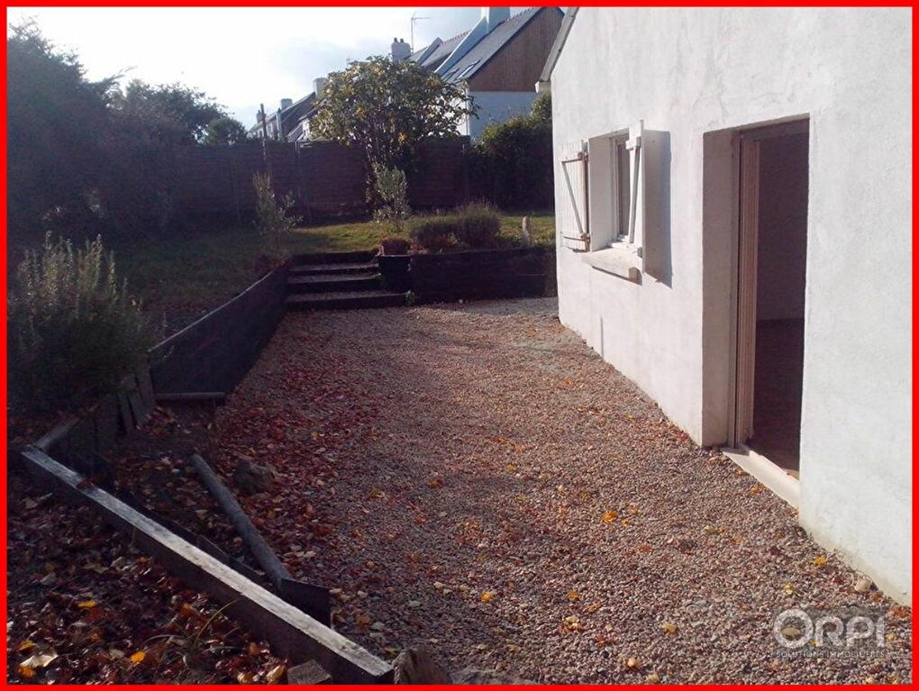 Maison à louer 4 92.22m2 à Saint-Gildas-de-Rhuys vignette-1
