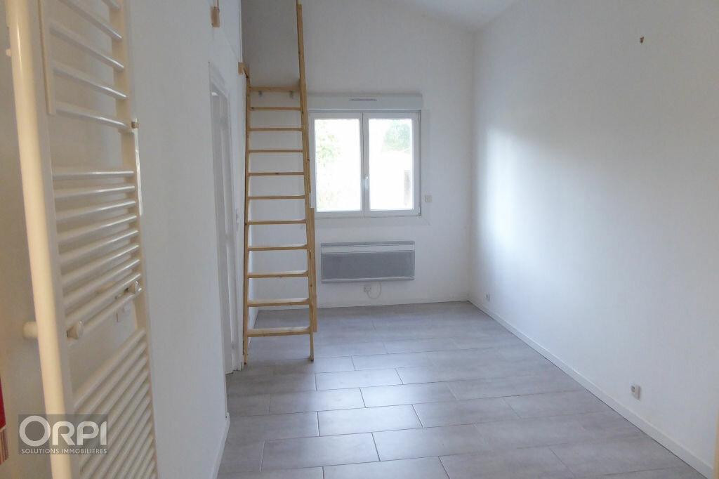 Maison à louer 4 92.22m2 à Saint-Gildas-de-Rhuys vignette-4