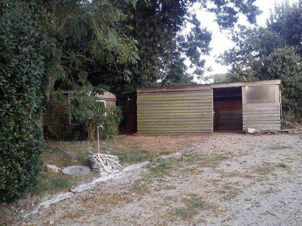 Maison à louer 4 92.22m2 à Saint-Gildas-de-Rhuys vignette-8