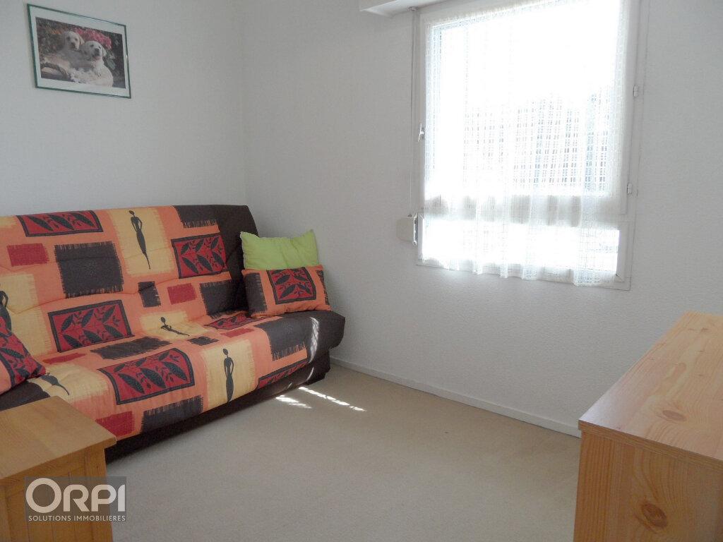 Appartement à louer 3 41m2 à Arzon vignette-5