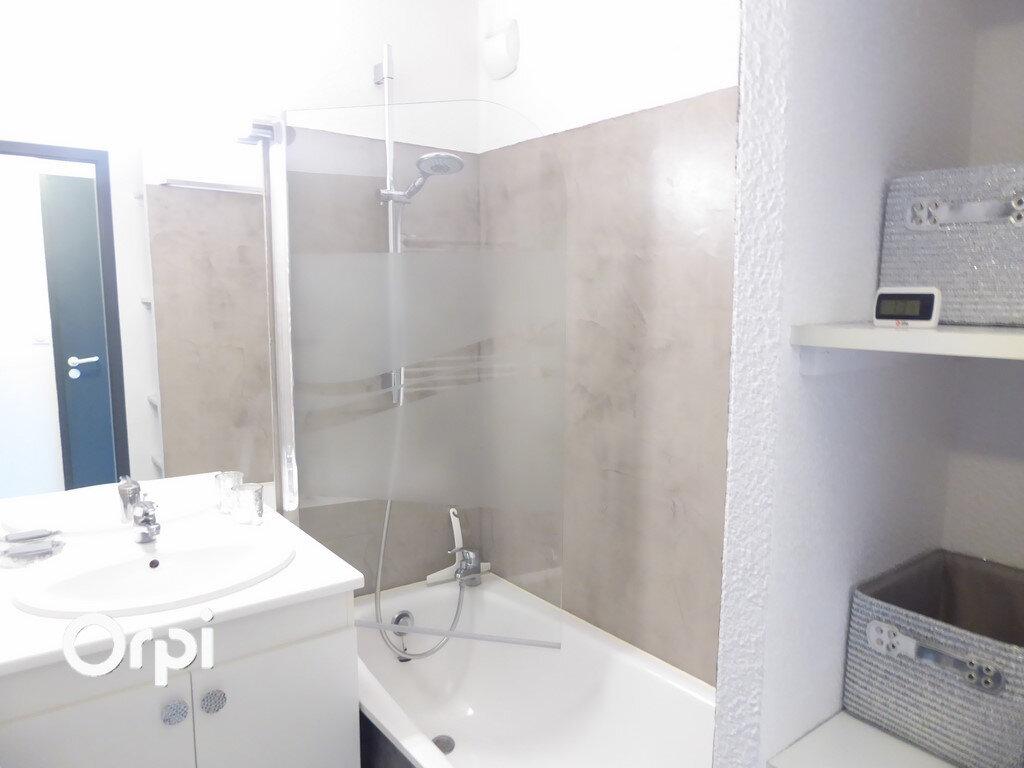 Appartement à vendre 3 35.1m2 à Arzon vignette-5