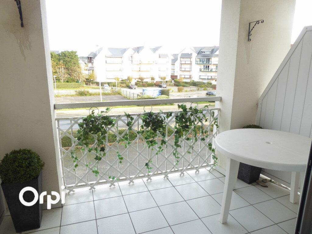 Appartement à vendre 3 35.1m2 à Arzon vignette-7