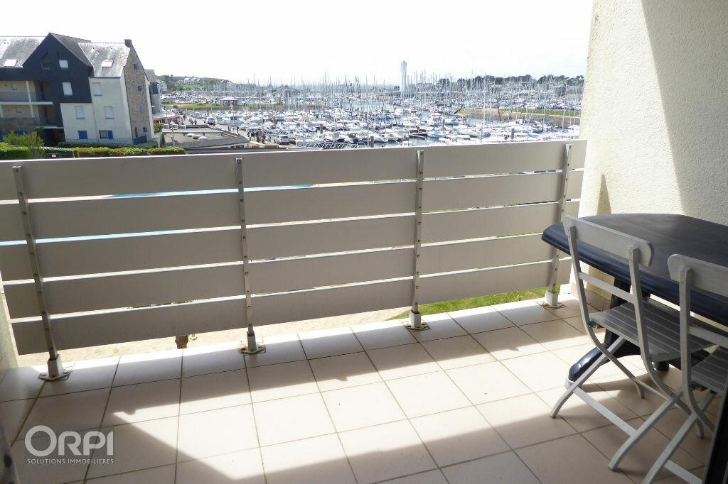 Appartement à vendre 4 54.07m2 à Arzon vignette-4