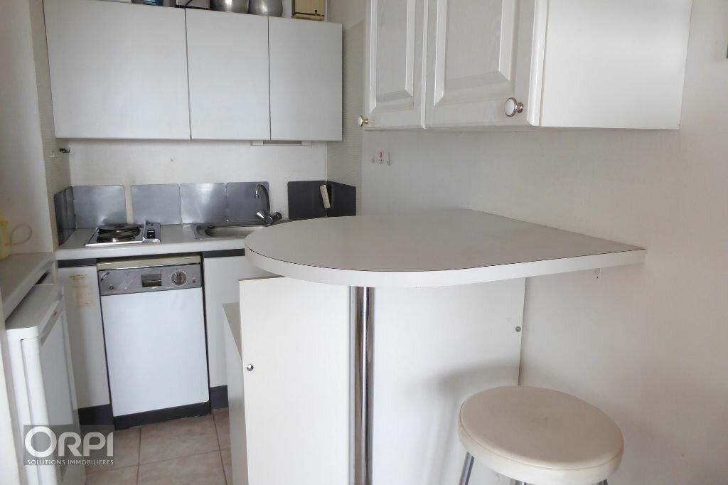 Appartement à vendre 4 54.07m2 à Arzon vignette-5