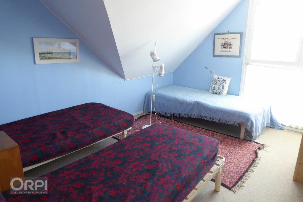 Appartement à vendre 4 54.07m2 à Arzon vignette-9