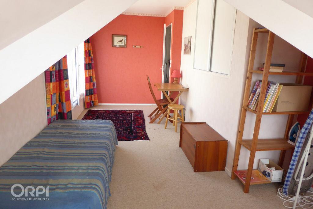 Appartement à vendre 4 54.07m2 à Arzon vignette-12
