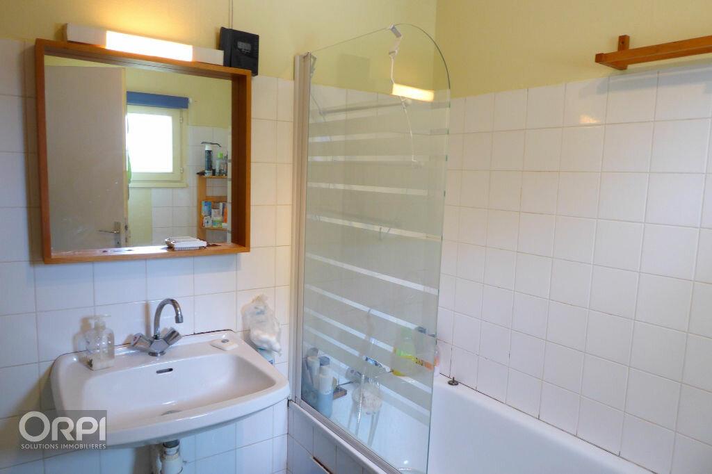 Appartement à vendre 3 55m2 à Arzon vignette-4