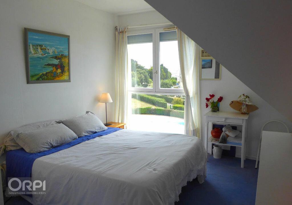 Appartement à vendre 3 55m2 à Arzon vignette-5