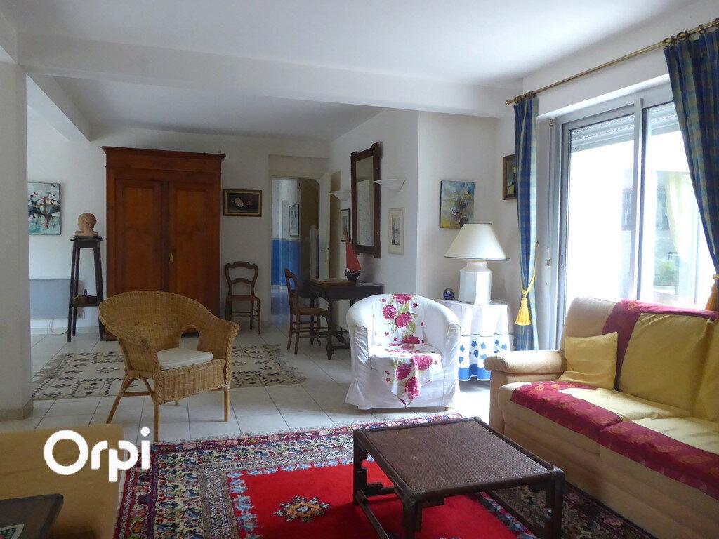Maison à vendre 7 180m2 à Arzon vignette-2