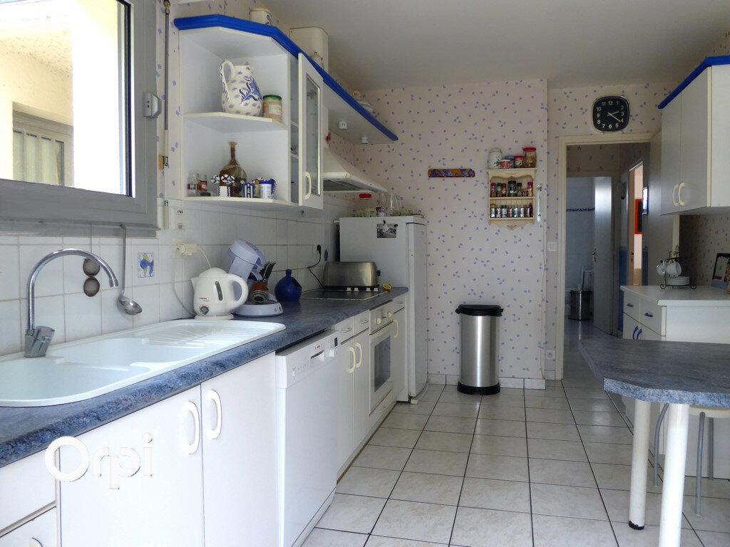Maison à vendre 7 180m2 à Arzon vignette-6