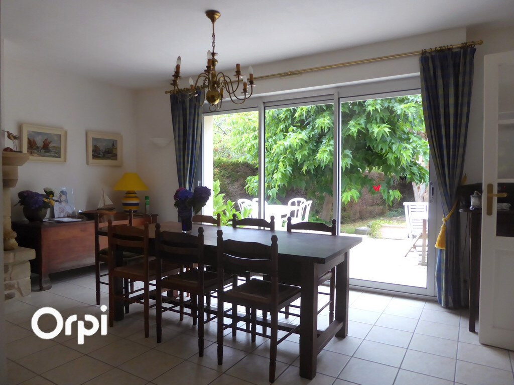 Maison à vendre 7 180m2 à Arzon vignette-7