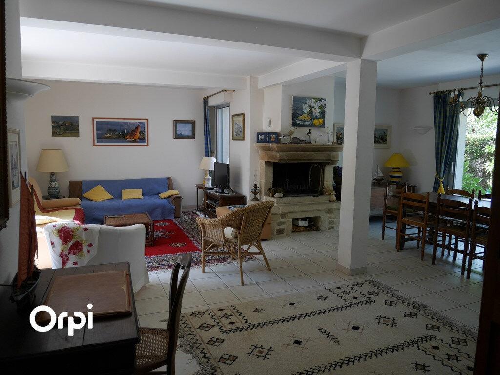 Maison à vendre 7 180m2 à Arzon vignette-10