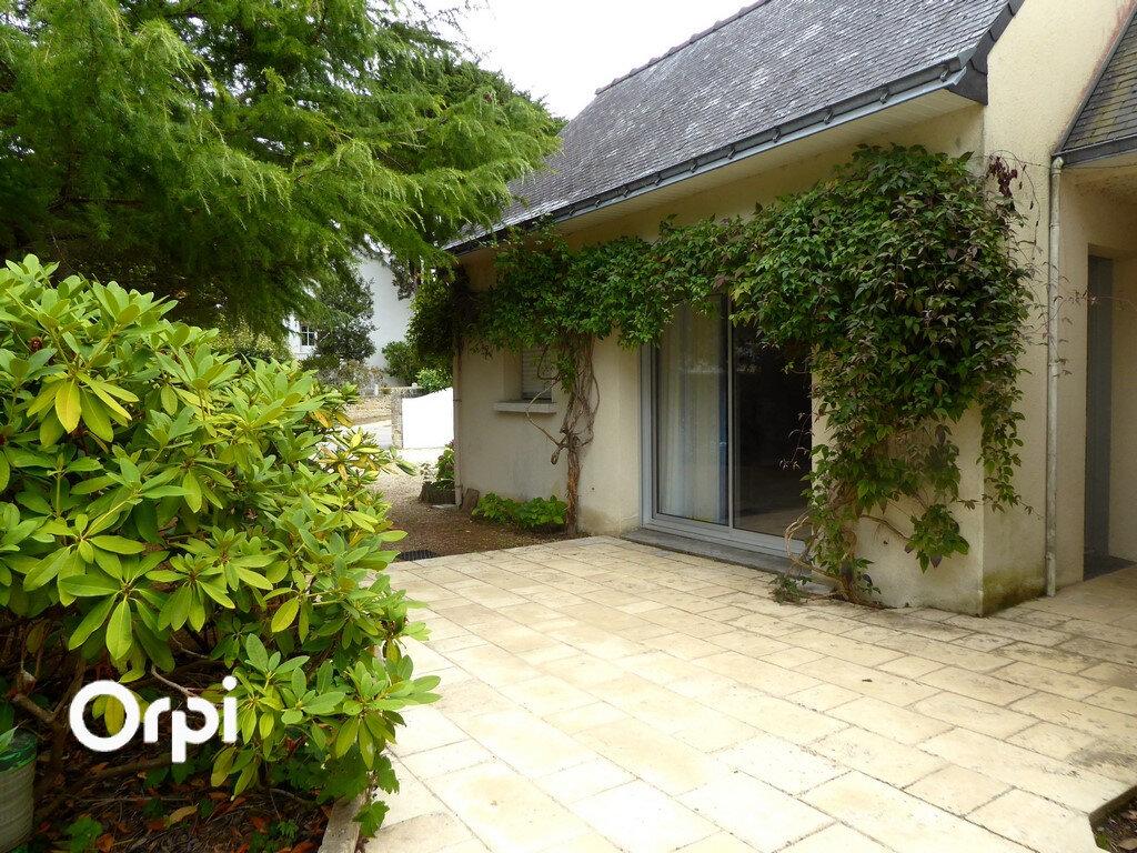 Maison à vendre 7 180m2 à Arzon vignette-15