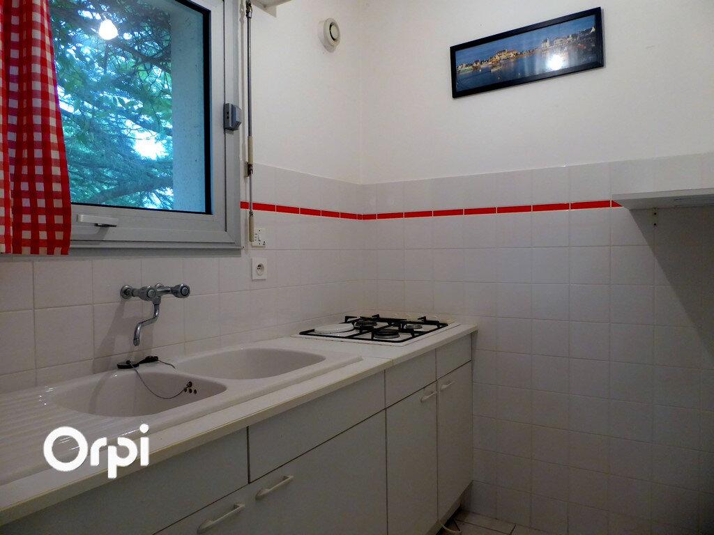 Maison à vendre 7 180m2 à Arzon vignette-17