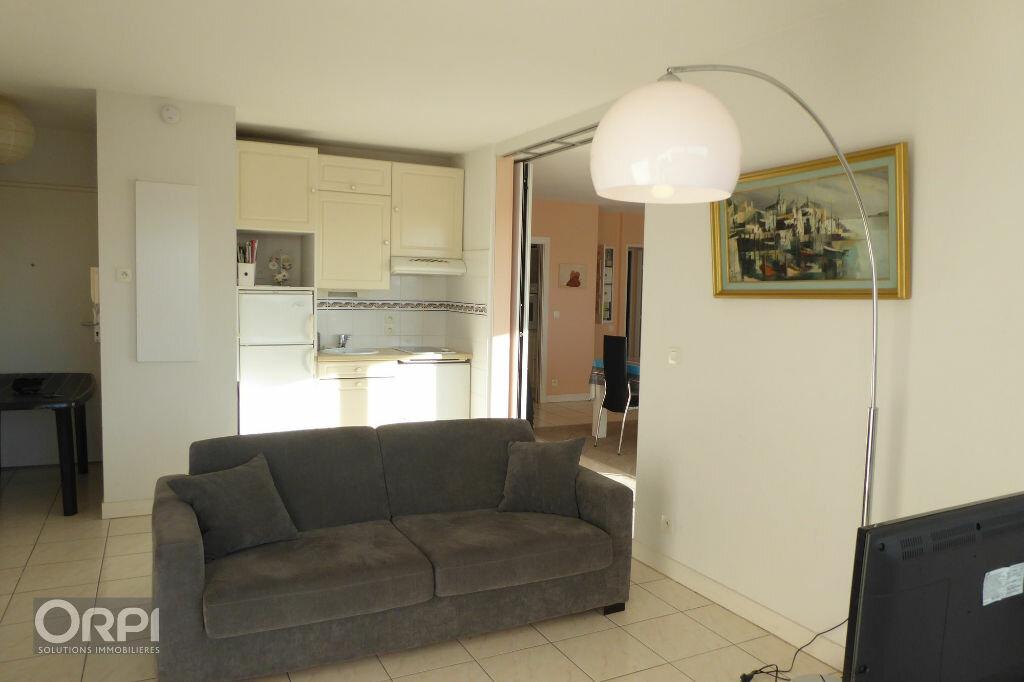 Appartement à vendre 5 85m2 à Arzon vignette-5
