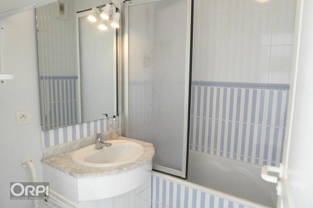 Appartement à vendre 5 85m2 à Arzon vignette-8