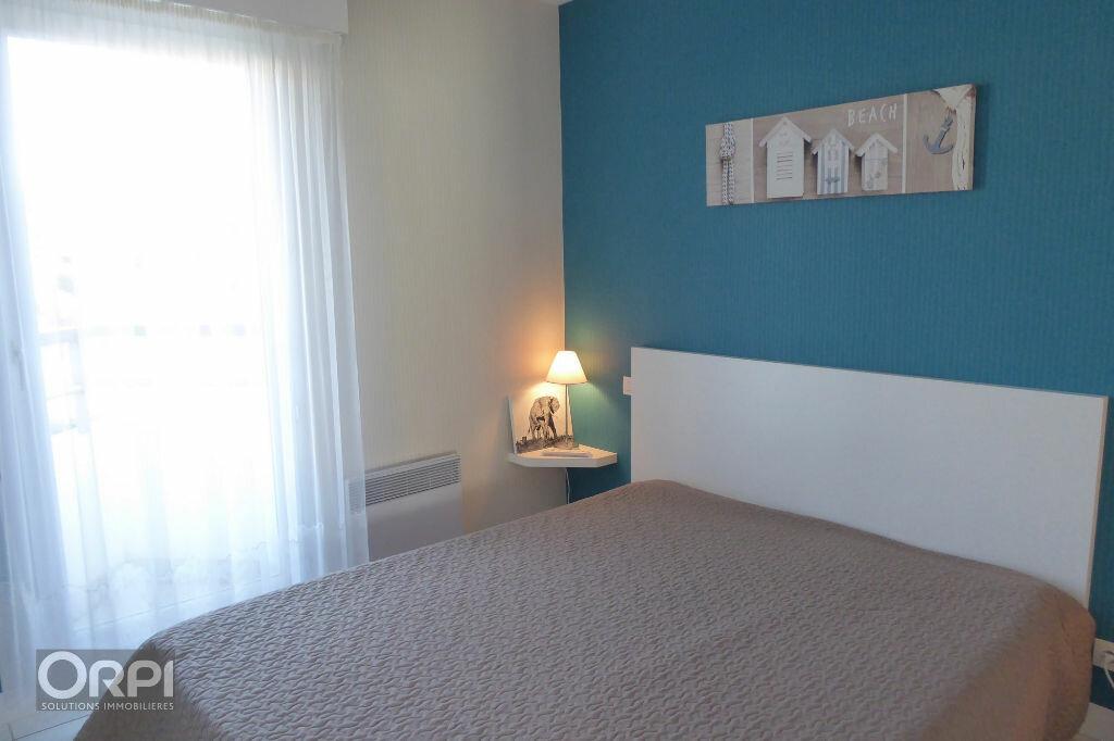 Appartement à vendre 5 85m2 à Arzon vignette-11