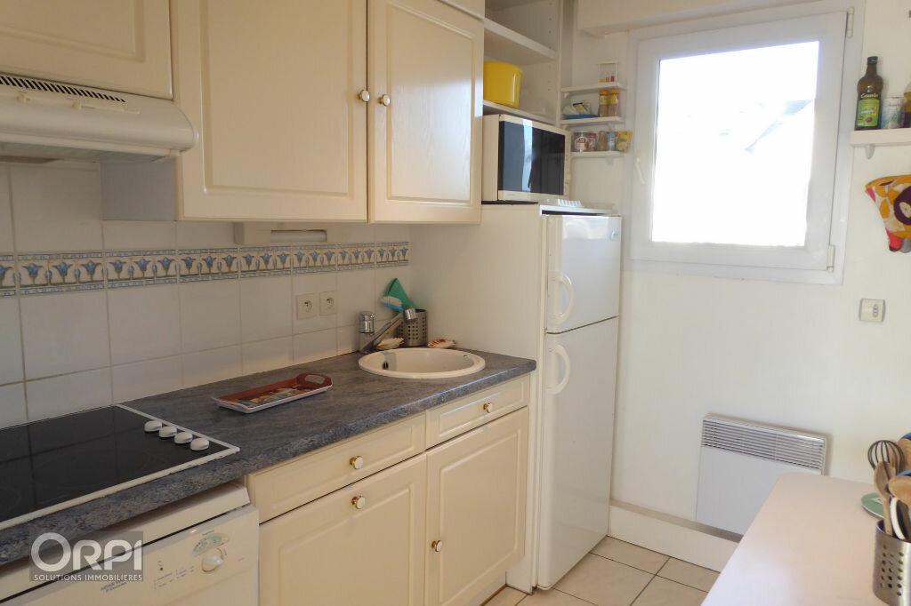 Appartement à vendre 5 85m2 à Arzon vignette-12