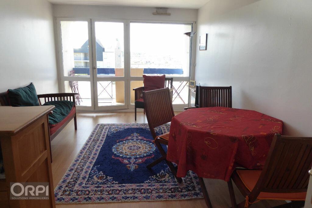 Appartement à vendre 3 42m2 à Arzon vignette-4