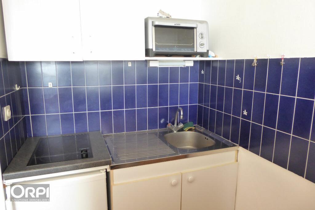 Appartement à vendre 3 42m2 à Arzon vignette-6