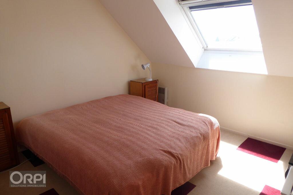 Appartement à vendre 3 42m2 à Arzon vignette-7