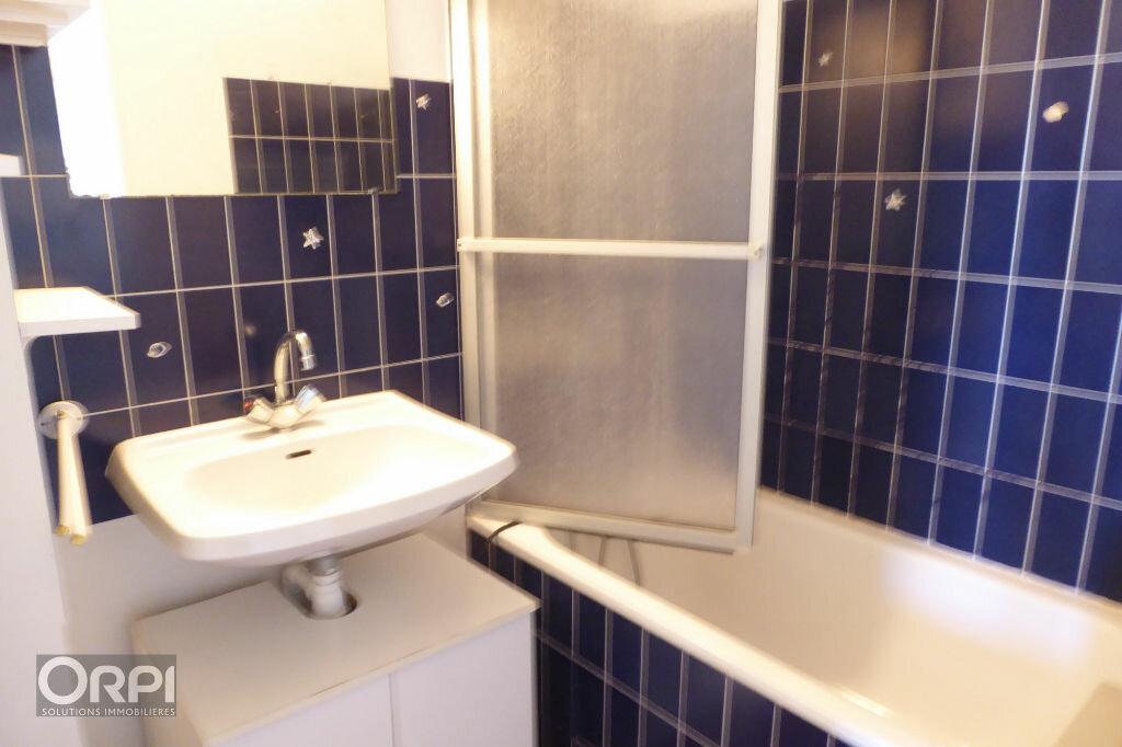 Appartement à vendre 3 42m2 à Arzon vignette-9