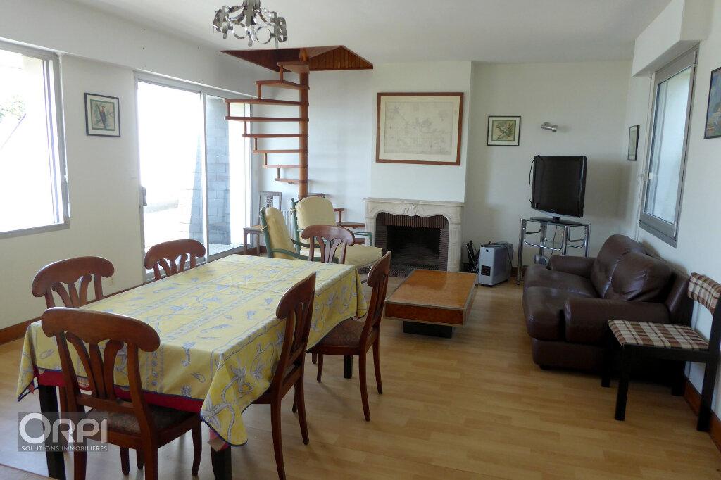 Maison à vendre 8 170m2 à Arzon vignette-3