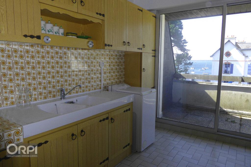 Maison à vendre 8 170m2 à Arzon vignette-4