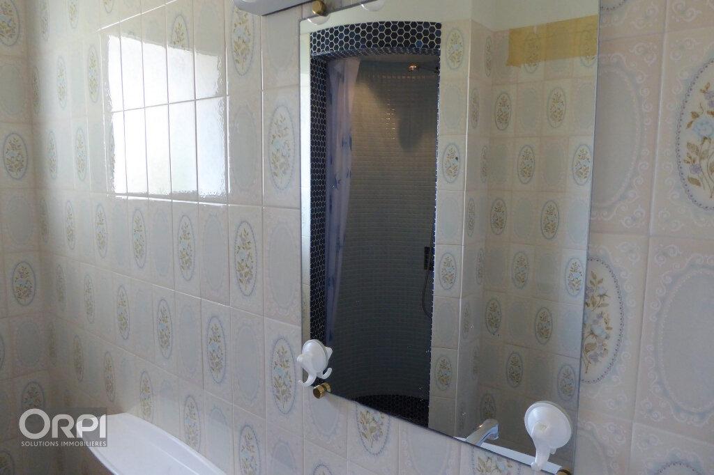 Maison à vendre 8 170m2 à Arzon vignette-7