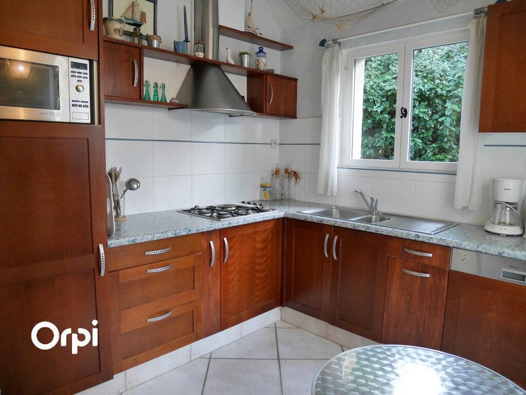 Maison à vendre 4 83m2 à Arzon vignette-3