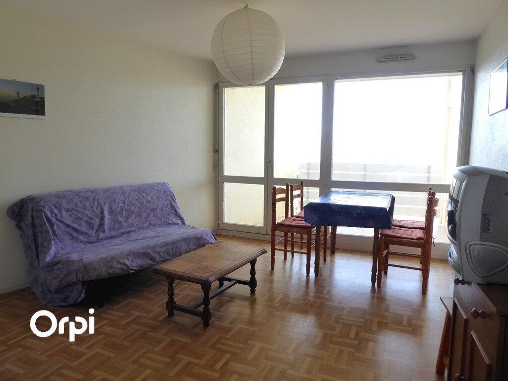 Appartement à vendre 2 39.4m2 à Arzon vignette-4