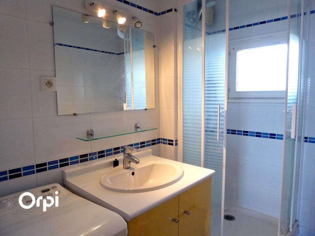 Appartement à vendre 2 39.4m2 à Arzon vignette-5
