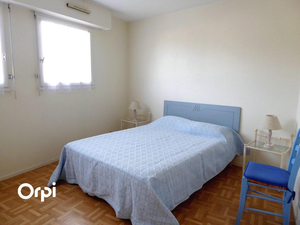 Appartement à vendre 2 39.4m2 à Arzon vignette-6