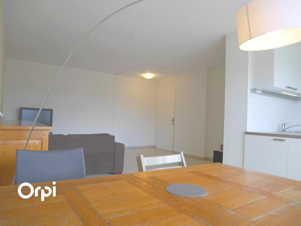 Appartement à vendre 4 66m2 à Arzon vignette-2