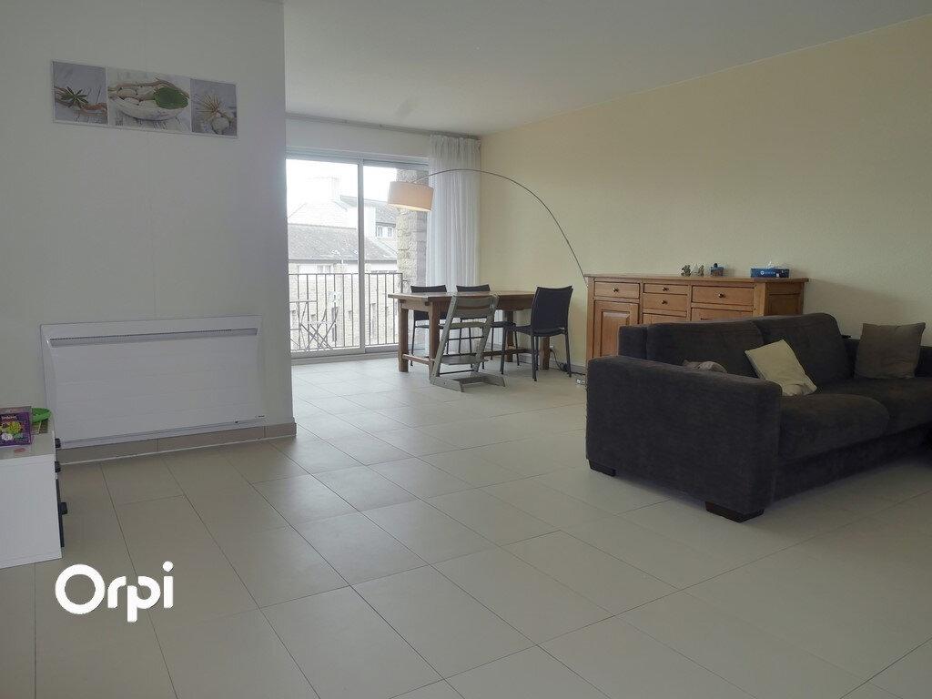 Appartement à vendre 4 66m2 à Arzon vignette-5