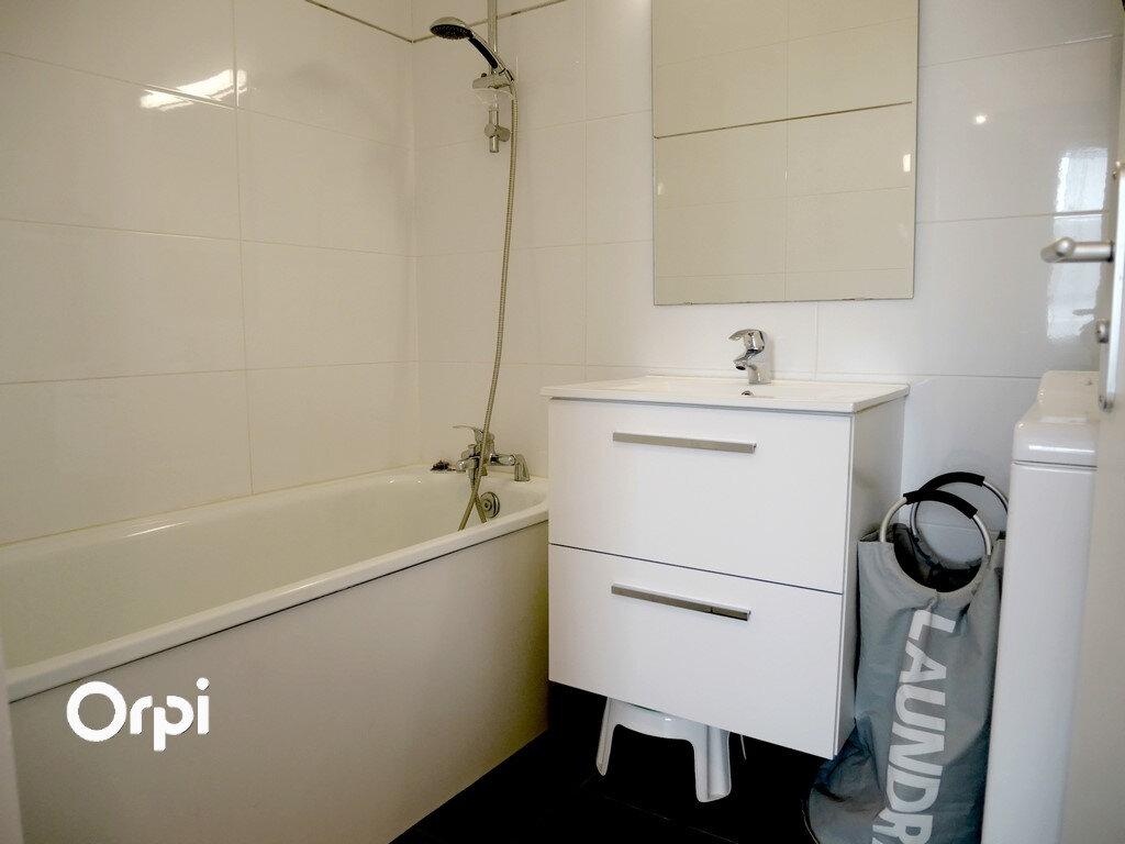 Appartement à vendre 4 66m2 à Arzon vignette-6