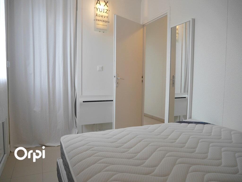 Appartement à vendre 4 66m2 à Arzon vignette-8