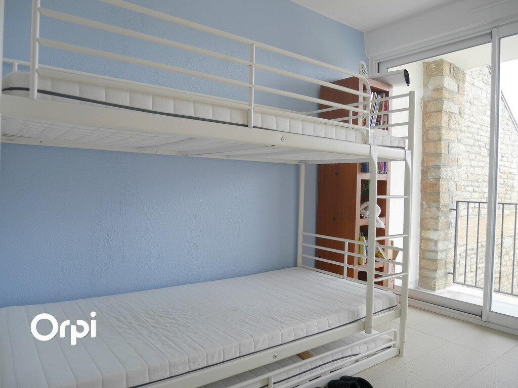 Appartement à vendre 4 66m2 à Arzon vignette-9