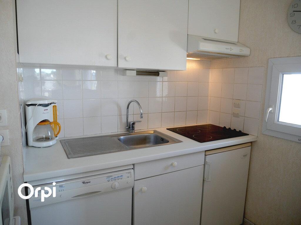 Appartement à vendre 3 58m2 à Arzon vignette-5