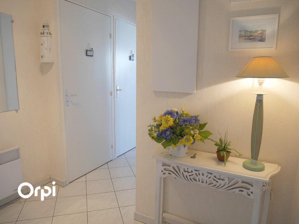 Appartement à vendre 3 58m2 à Arzon vignette-6
