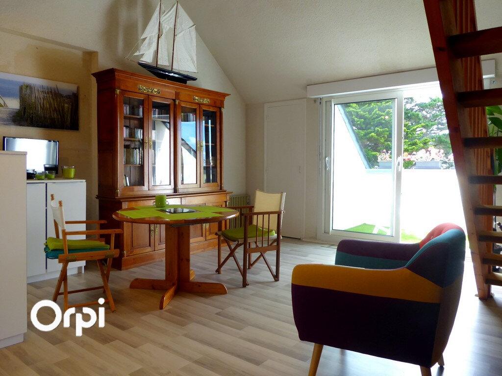 Appartement à vendre 4 66.59m2 à Arzon vignette-3