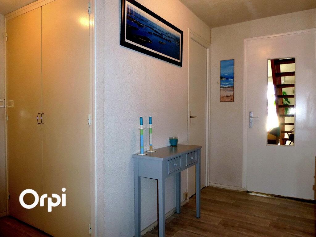 Appartement à vendre 4 66.59m2 à Arzon vignette-4