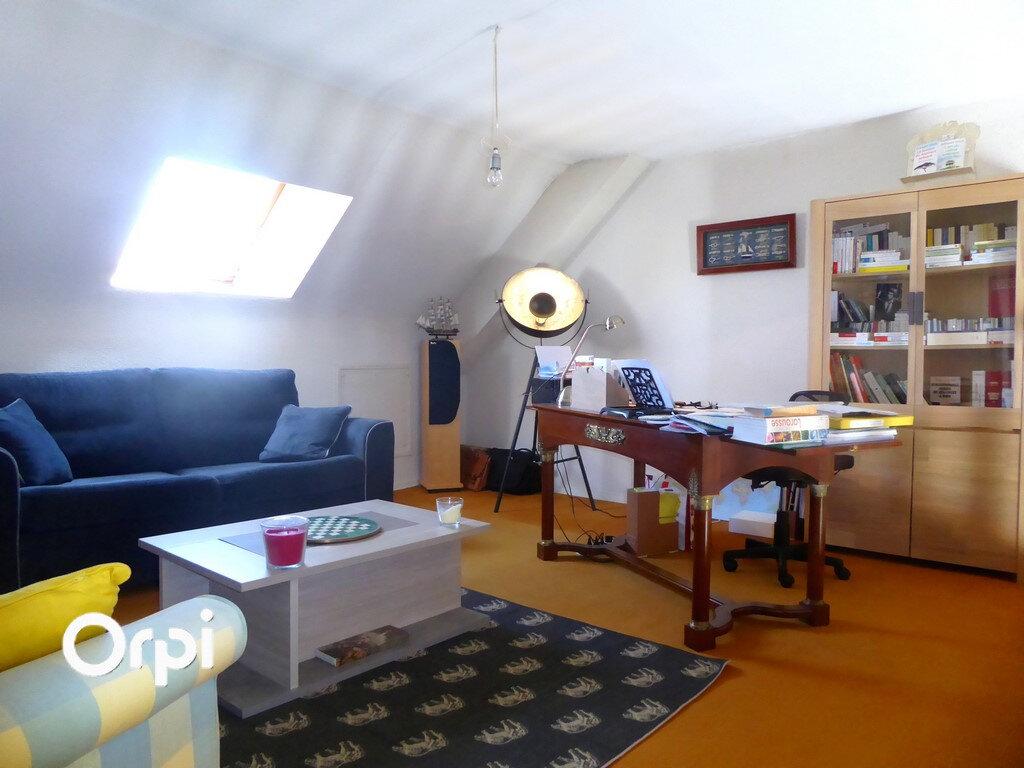 Appartement à vendre 4 66.59m2 à Arzon vignette-8