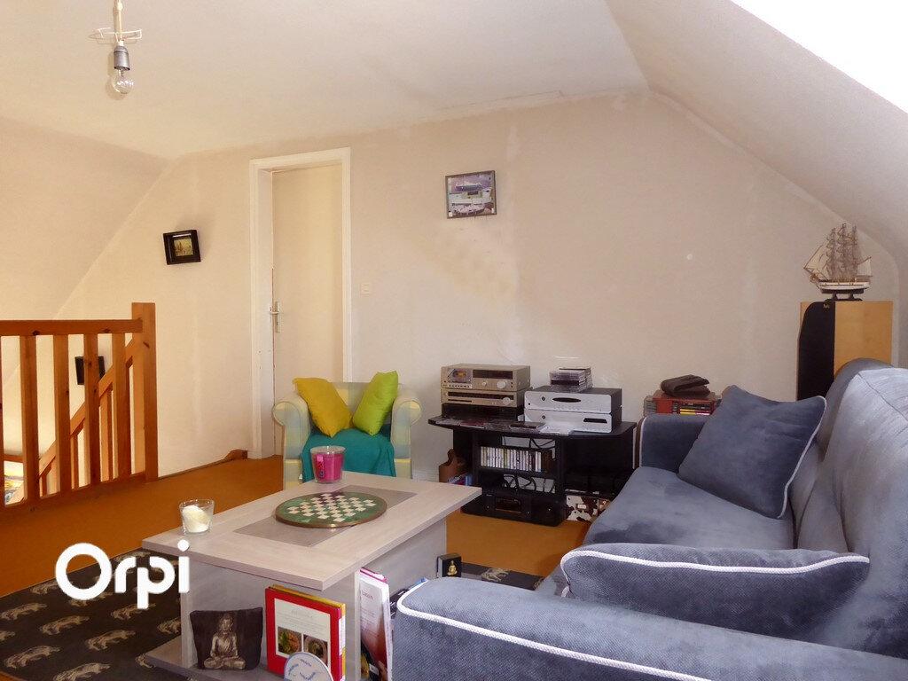 Appartement à vendre 4 66.59m2 à Arzon vignette-9