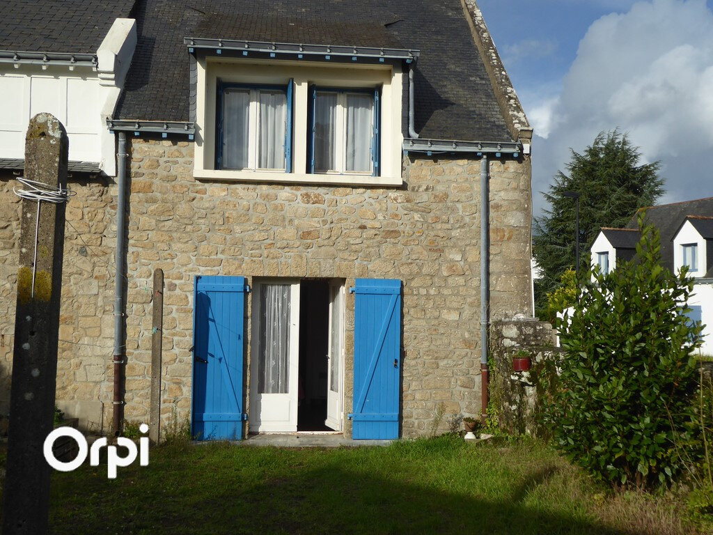 Maison à vendre 4 70m2 à Arzon vignette-1