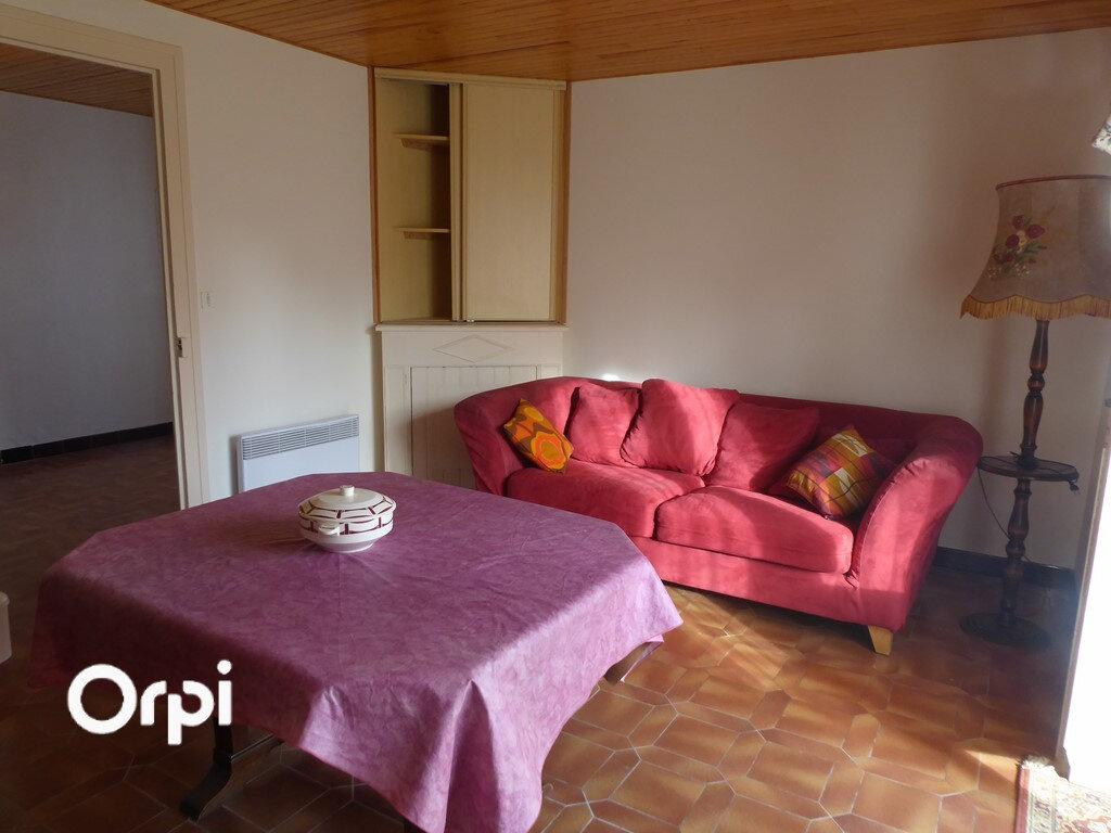 Maison à vendre 4 70m2 à Arzon vignette-4